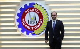 "Sakarya, ""The New Pole will be opened in the New Era! """