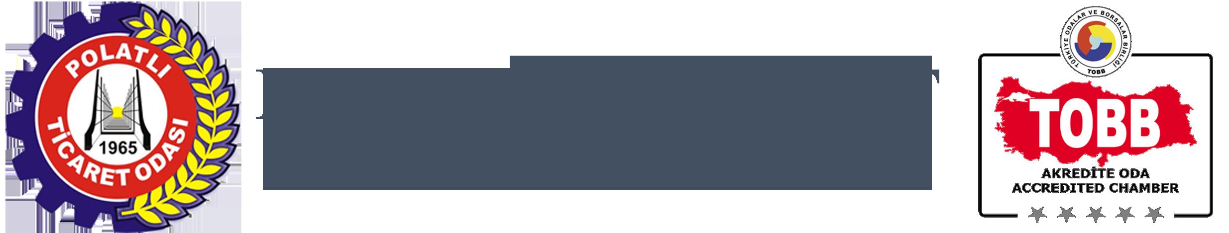 Polatlı Ticaret Odası