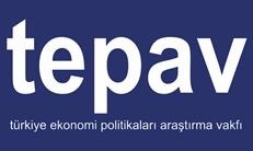 TEPAV