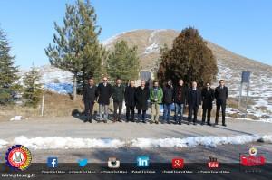 27.01.2016 - Birecik TSO Polatlı Gezisi4
