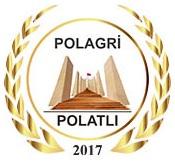 Polagri 2017 2. Polatlı Tarım Fuarı 27-30 Nisan'da