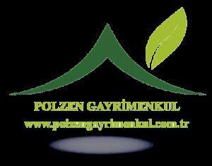 logo-footer-e1478550934896