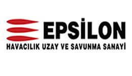 eplison-logo-010720101721...-04052013005802