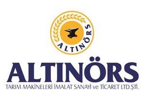 altınörs logo