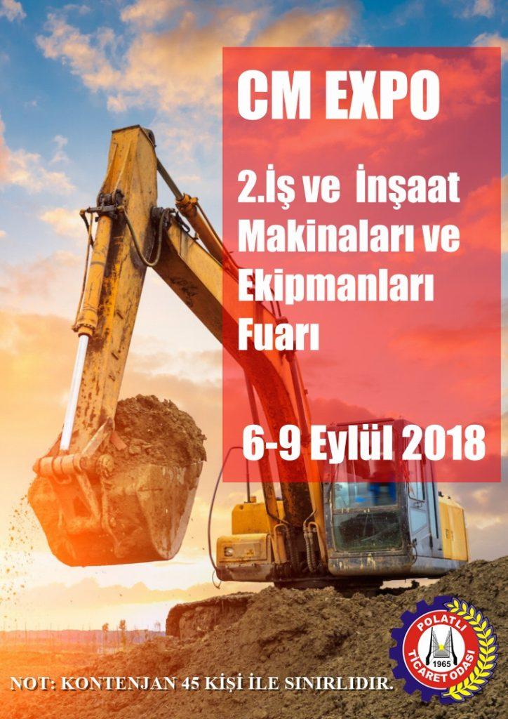 cm expo broşür_1