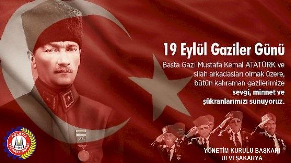 19_eylul_gaziler_gunu_kutlu_olsun_h21591_bf9ba
