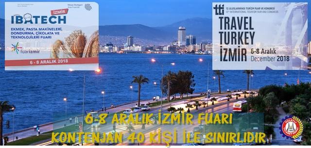 airline_izmir-ucak-bileti