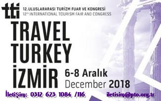 izmir_travel_turkey_2018_kapak-325x204