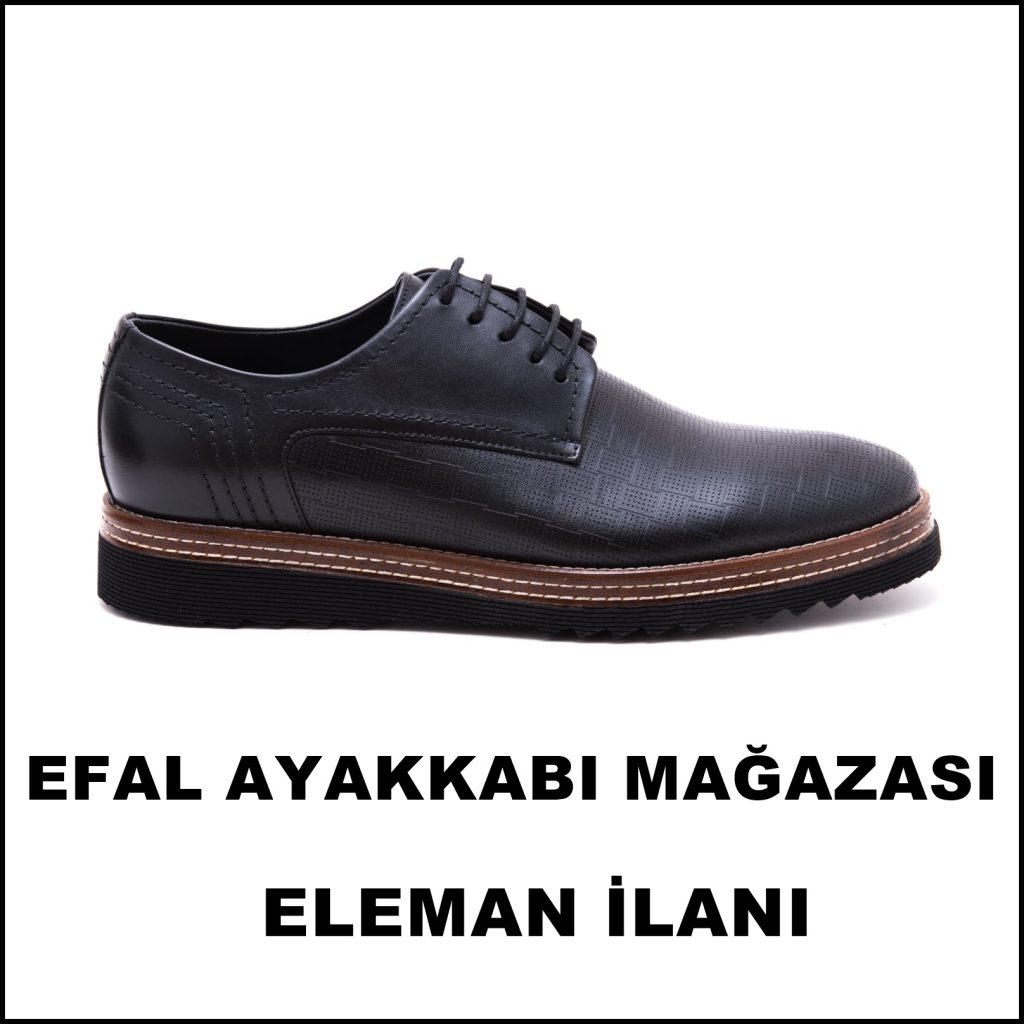 7K1KA62510-10837-62510-klasik-erkek-ayakkabi-siyah-636679730865269200
