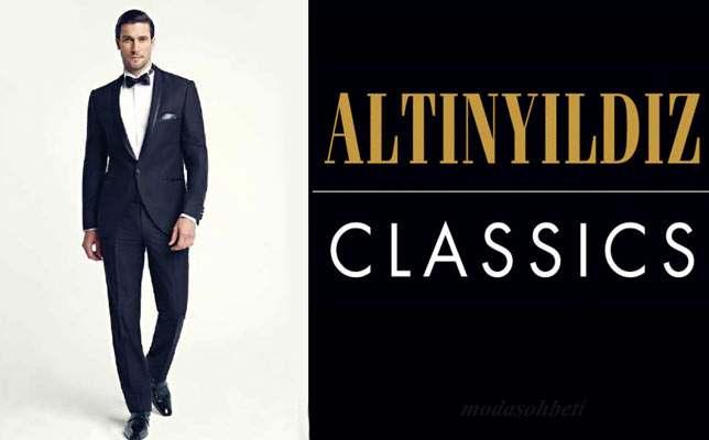 altinyildiz-classics
