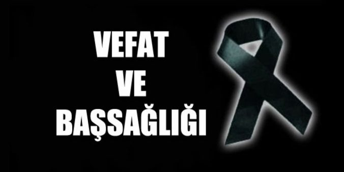 vefat-676x338