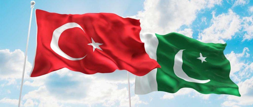 pakistan_bagimsizlik_turkiye