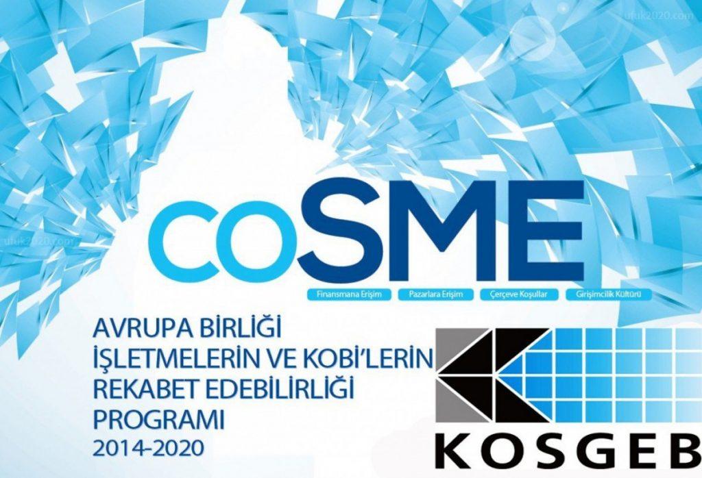 galeri-kosgeb-cosme-programi-etkinlikleri-nq2S