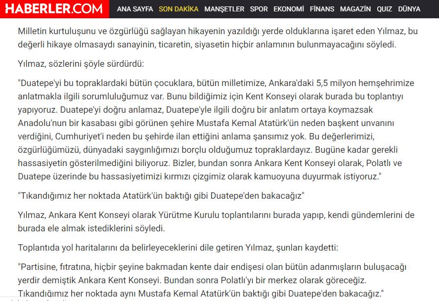 HABERLER.COM ANKARA KENT KONSEYİ2 PNG