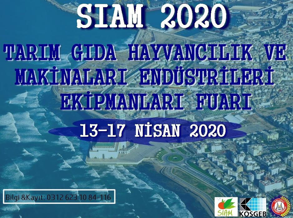 SIAM 2020-1