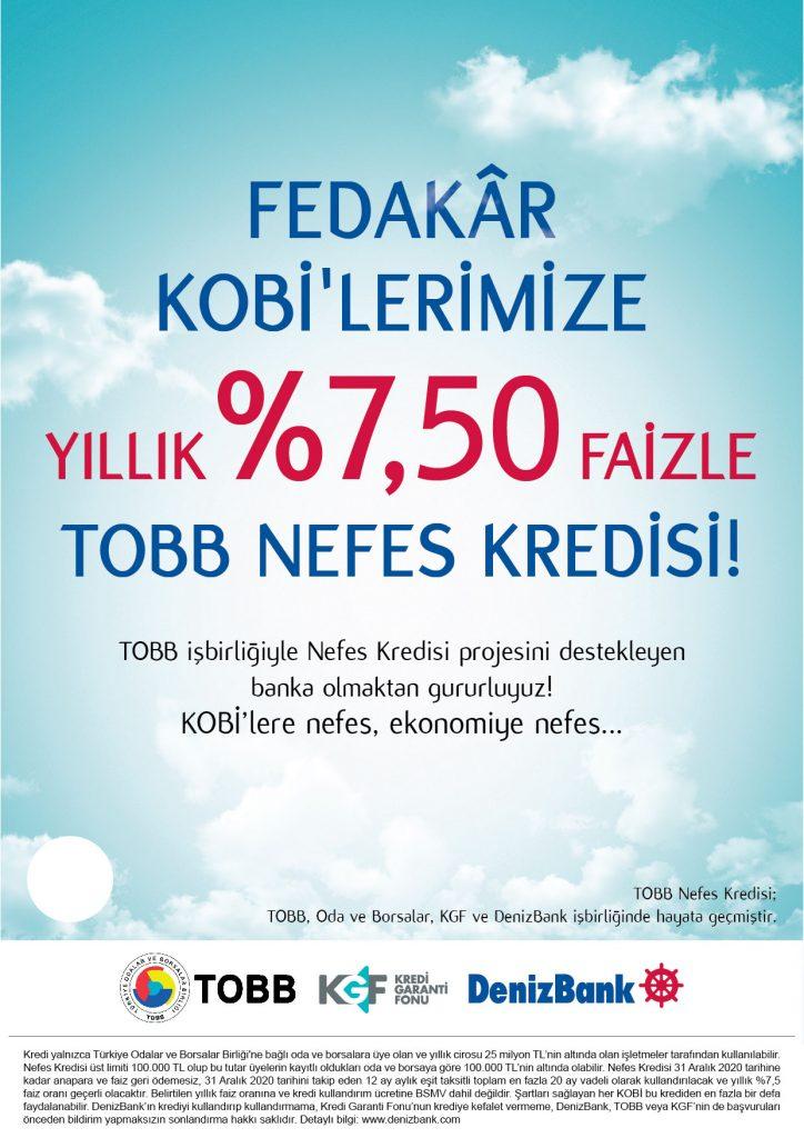 2020-92 Kobi nefes mailing-6-03[3]