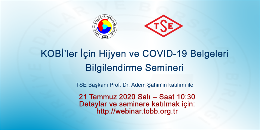 20200716-covid-19-yatay