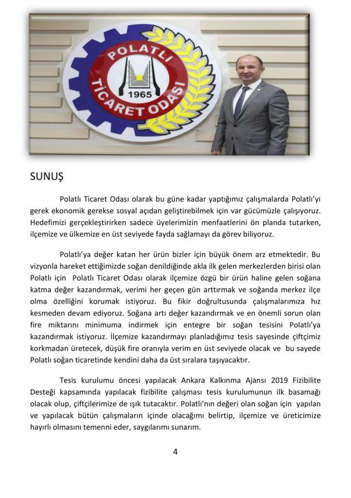 SOĞAN RAPORU-04