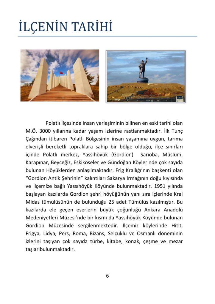 SOĞAN RAPORU-06