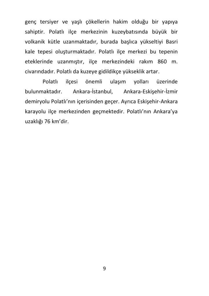SOĞAN RAPORU-09