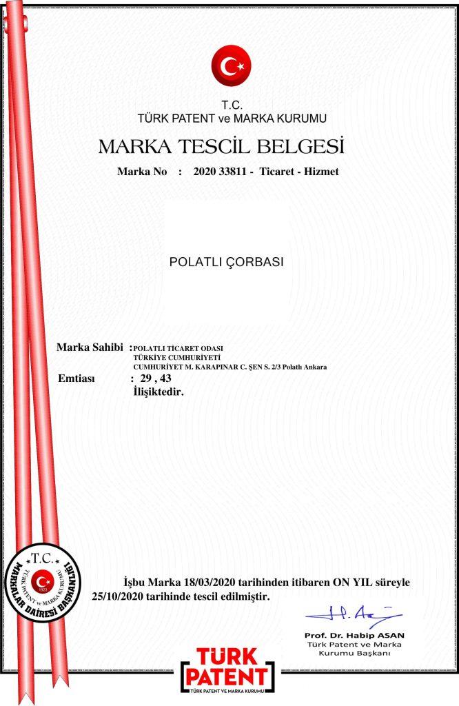 TM_202033811_2020OE495862_Marka_başvurusu-1