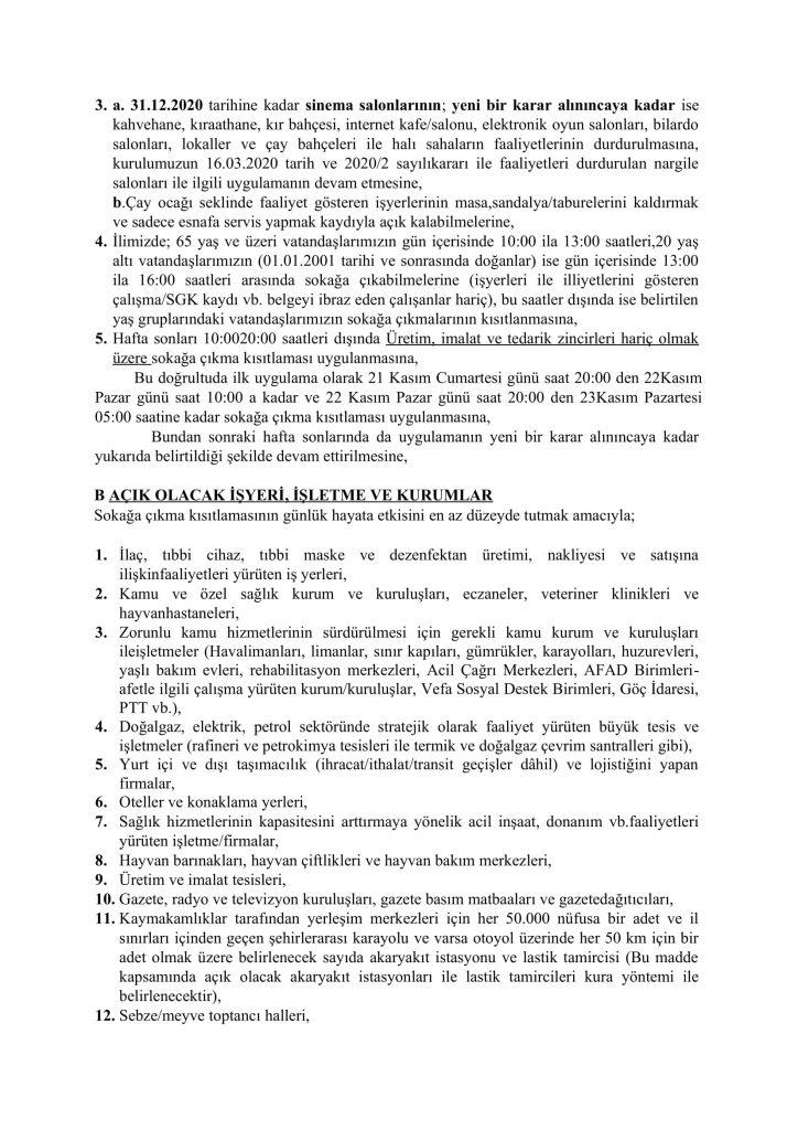 UHK-2020-82-2