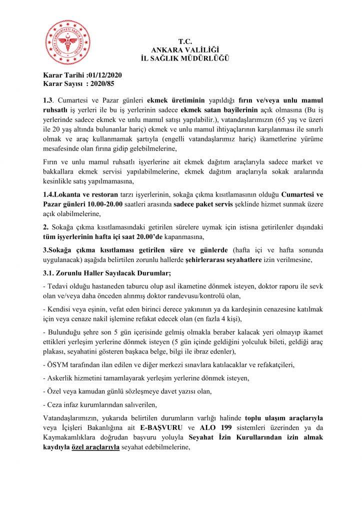 İL UMUMİ HIFZISSIHHA KURUL KARARI-2