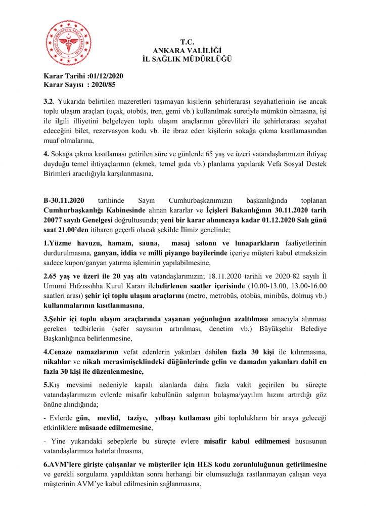 İL UMUMİ HIFZISSIHHA KURUL KARARI-3