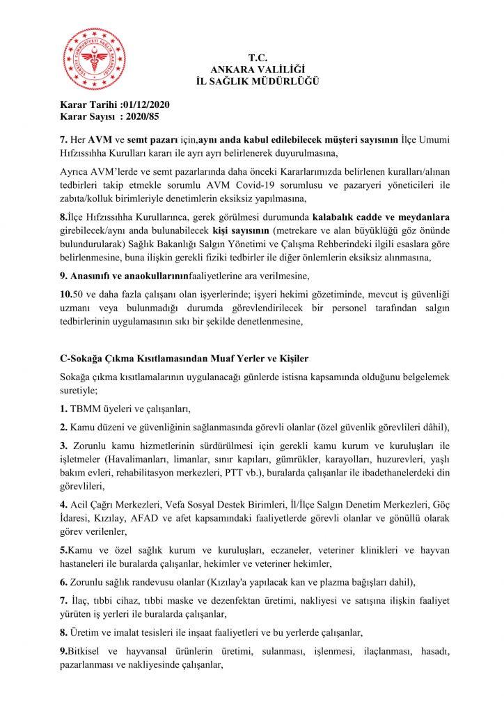 İL UMUMİ HIFZISSIHHA KURUL KARARI-4