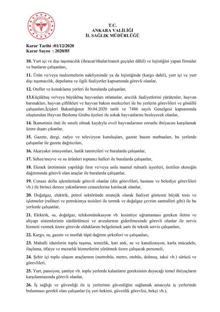İL UMUMİ HIFZISSIHHA KURUL KARARI-5