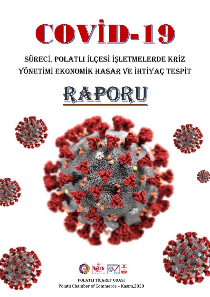 SON HALİ COVİD RAPOR-01