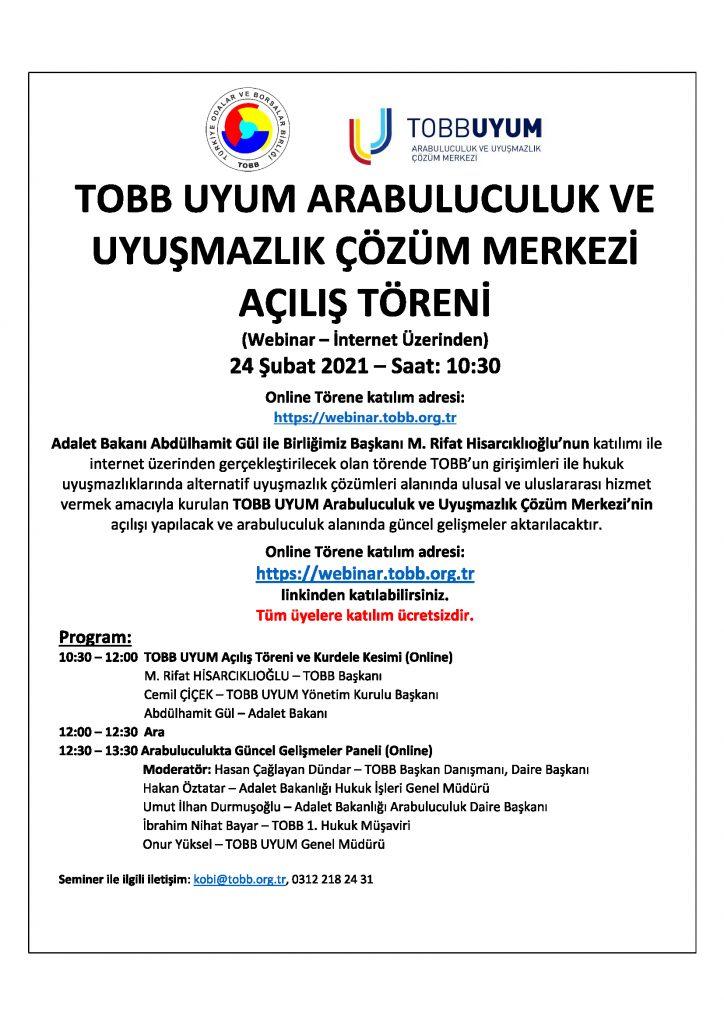 ektobb___tobb_uyum_acilis_toreni_v6