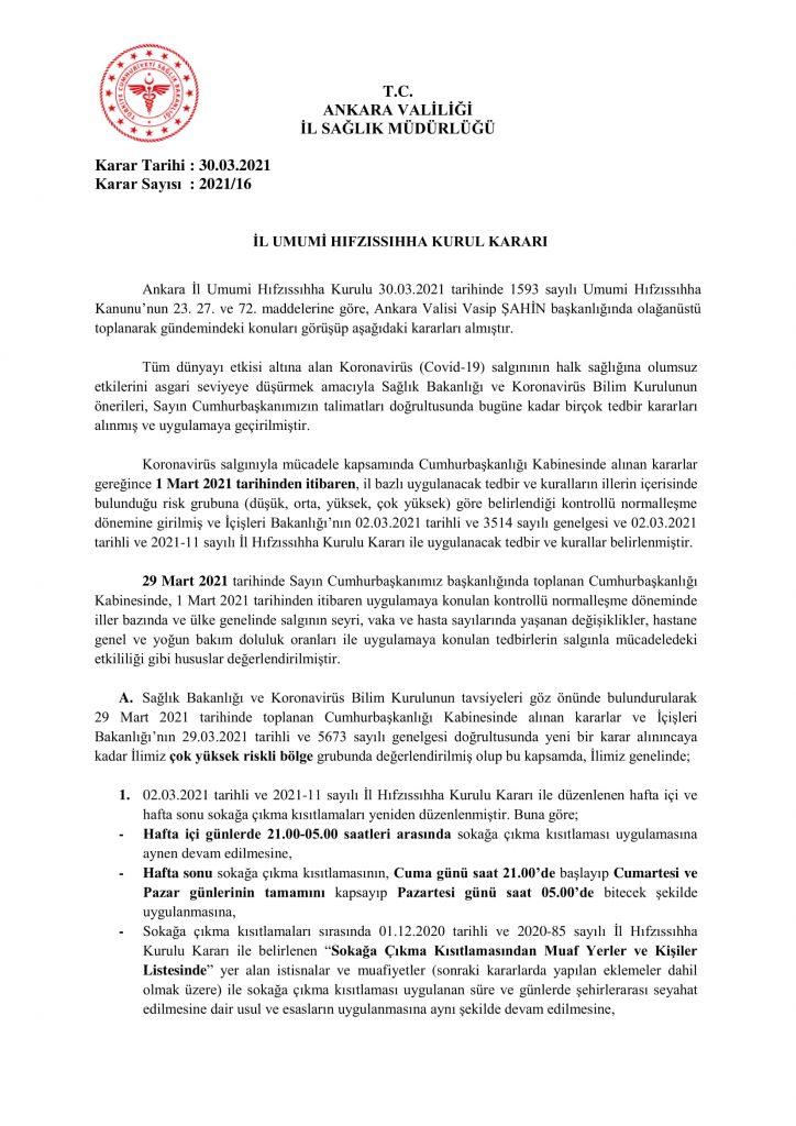 UHK_2021_16-1