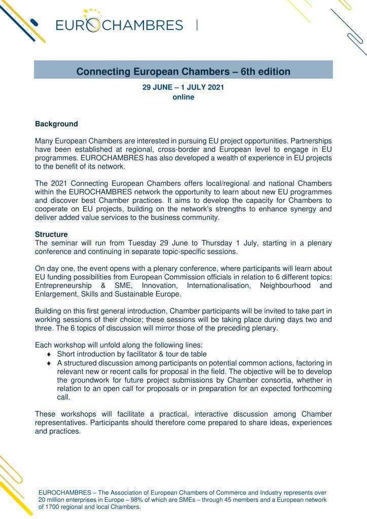 Connecting_European_Chambers__Davet_Yazisi__2-4