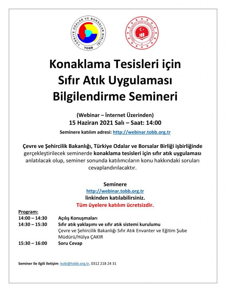 Sifir_atik_bilgilendirme_semineri__2 (1)-2
