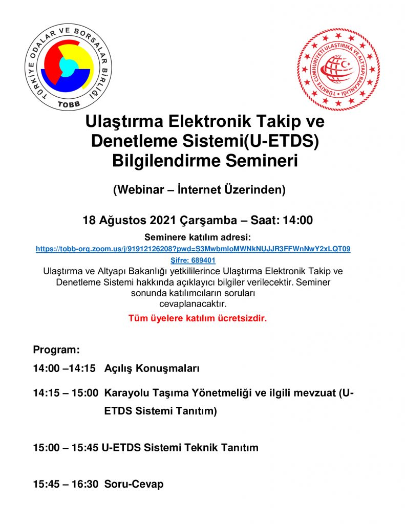 Ulaştırma-Elektronik-Takip-ve-Denetleme-Sistemi-Seminer-Daveti-ve-Program-18-Ağu
