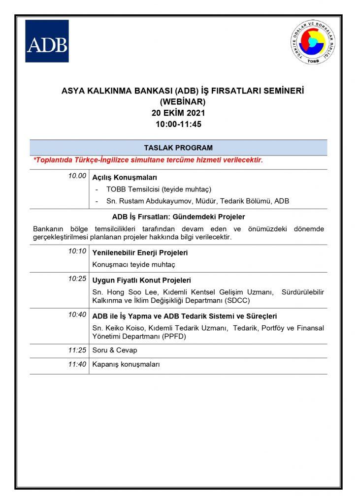 Asya Kalkınma Bankası İş Fırsatları Semineri (Webinar)_page-0003