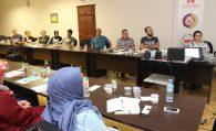 Polatlı Ticaret Odası'nda üyelerine yönelik eğitimler düzenlendi – Polatlı Ticaret Odası – PTO TV
