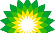 BP Eleman İlanı