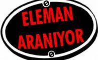 Üyemiz Mustafa Deryal Kardelen Boya' da çalıştırılmak üzere;