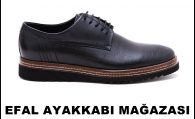 Üyemiz 🚩 Efal Ayakkabı 🚩 Mağazasında çalıştırılmak üzere Satış Personeli alınacaktır