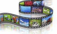 Cumhuriyet Bayramı 10'uncu Yılı – Polatlı Ticaret Odası – PTO TV