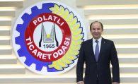 """SAKARYA'DAN İLK MÜJDE """"NEFES KREDİSİ"""""""