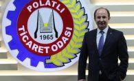 BANKALAR DA TAŞIN ALTINA ELİNİ KOYMALI