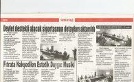 DEVLET DESTEKLİ TİCARİ ALACAK SİGORTASININ DETAYLARI AKTARILDI