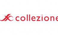 Üyemiz 🚩 Collezione 🚩 Mağazasında çalıştırılmak üzere Personel Alınacaktır