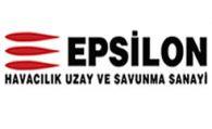 Epsilon Kompozit A.Ş. Eleman İlanı