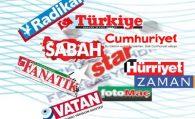 Ulusal Basın