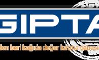 Üyemiz GIPTA Eleman İlanı