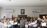 Müşteri ile Etkili İletişim ve Protokol Kuralları Eğitimi – Yaşar Ateşsoy – PTO TV